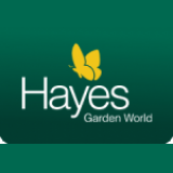 Hayes Garden World Discount Codes