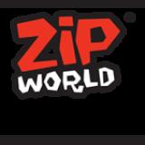 Zip World Discount Codes