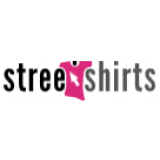 Streetshirts Discount Codes