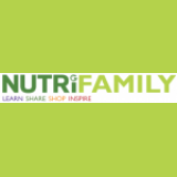 Nutribullet Discount Codes