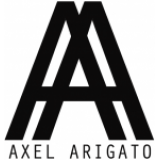 Axel Arigato Discount Codes