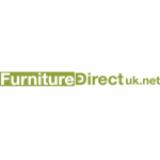 Furniture Direct Discount Codes