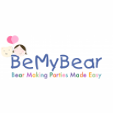 Be My Bear Discount Codes