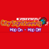 City Sightseeing Discount Codes