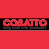 Cosatto Discount Codes