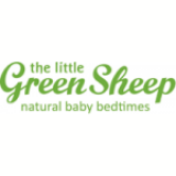 The Little Green Sheep Discount Codes