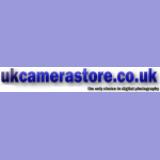 UKCameraStore Discount Codes
