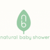 Natural Baby Shower Discount Codes