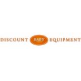 Discount Baby Equipment Discount Codes