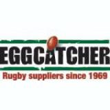 Eggcatcher Discount Codes