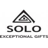 Engraved Gift Ideas Discount Codes