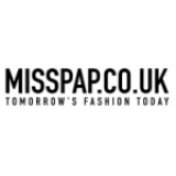 Miss Pap Discount Codes