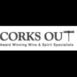 Corks Out Discount Codes