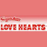 LoveHearts Discount Codes