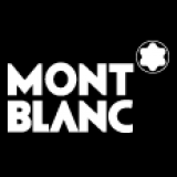 Mont Blanc Discount Codes