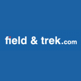 Field And Trek Discount Codes