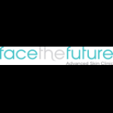 Face the Future Discount Codes
