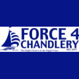 Force 4 Discount Codes
