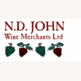 ND John Discount Codes