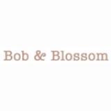 Bob & Blossom Discount Codes