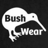 Bushwear Discount Codes