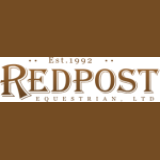 Redpost Equestrian Discount Codes