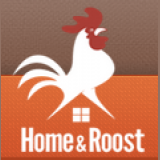 Home And Roost Discount Codes
