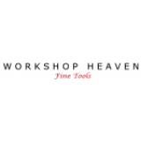 Workshop Heaven Discount Codes
