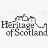 Heritage of Scotland Discount Codes