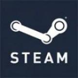 Steam Discount Codes