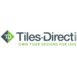 Tile Discount Code >> Tiles Direct Promo codes 2019 | 10% off-90% off Tiles