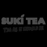 Suki Tea Discount Codes