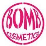 Bomb Cosmetics Discount Codes