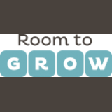 Room to Grow Discount Codes