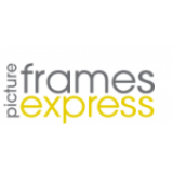 Picture Frames Express Discount Codes