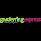 Gardening Express Discount Codes