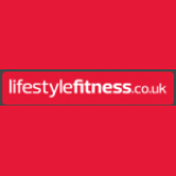 Lifestyle Fitness Discount Codes