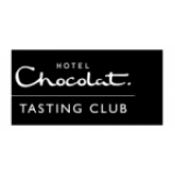 Hotel Chocolat Tasting Club Discount Codes