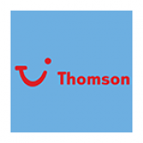 Thomson Discount Codes