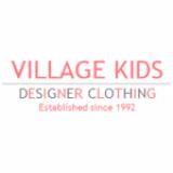 Village Kids Discount Codes