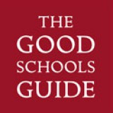 Good Schools Guide Discount Codes