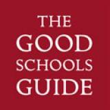 Good Schools Guide Discount Codes