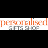 Personalised Gifts Shop Discount Codes