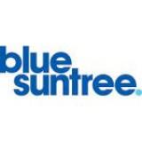 Bluesuntree Discount Codes