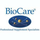 BioCare Discount Codes