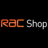 RAC Shop Discount Codes