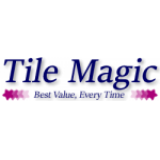 Tile Magic Discount Codes