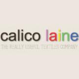 Calico Laine Discount Codes