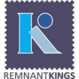 Remnant Kings Discount Codes