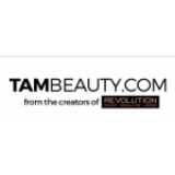 Tam Beauty Discount Codes
